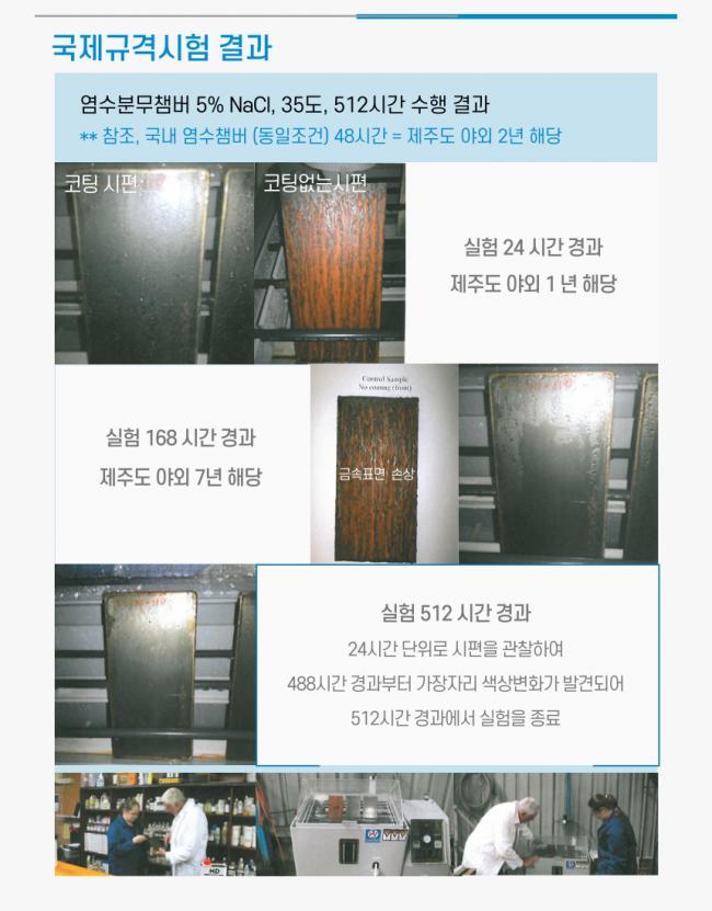 산업RX200 상세페이지2-4.png