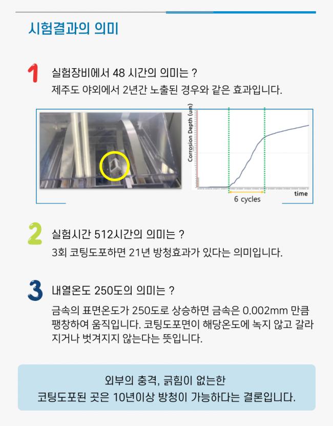 산업RX200 상세페이지2-5.png