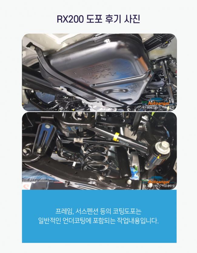 차량RX200-상세페이지3-4.png